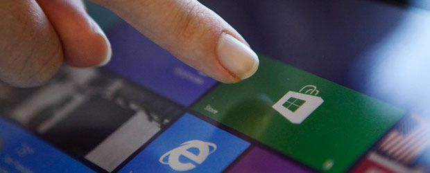 windows8_touch